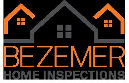 Bezemer Home Inspections